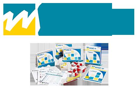 WISC-V Gesamtsatz