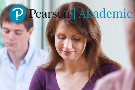 Seminarprogramm 2020 Pearson Akademie